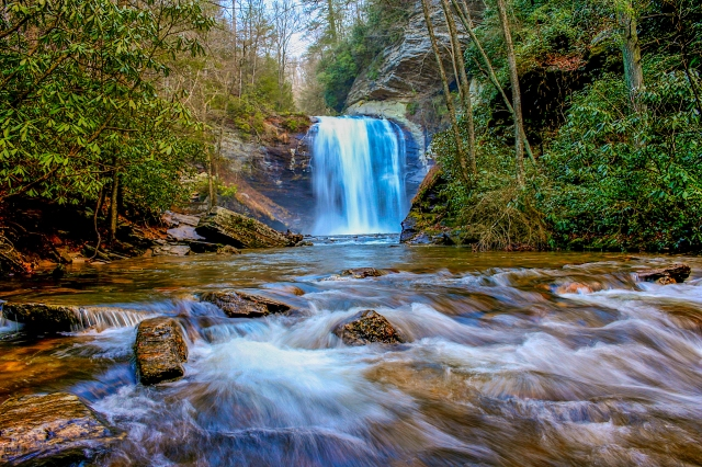 waterfalls-1-8-09-010-1