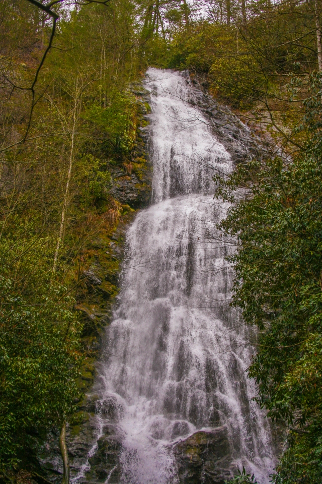 waterfalls-1-8-09-093