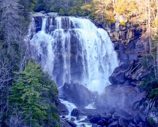 waterfalls-1-8-09-154
