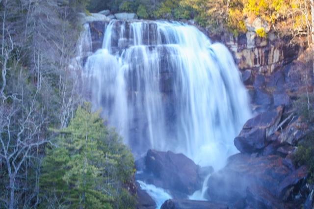 waterfalls-1-8-09-155